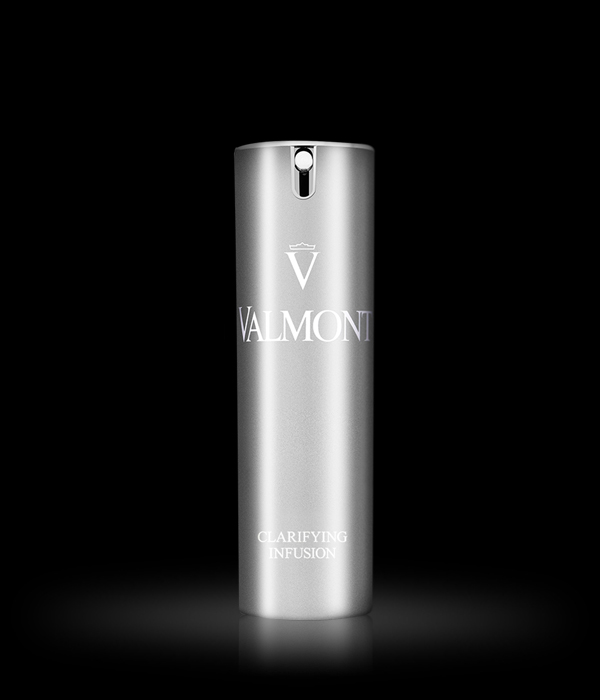 Valmont - Clarifying Infusion