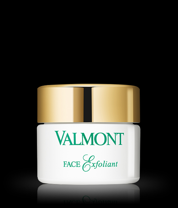 Valmont - Face Exfoliant