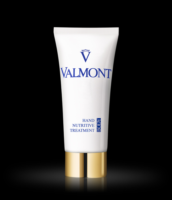 Valmont - Hand Nutritive Treatment