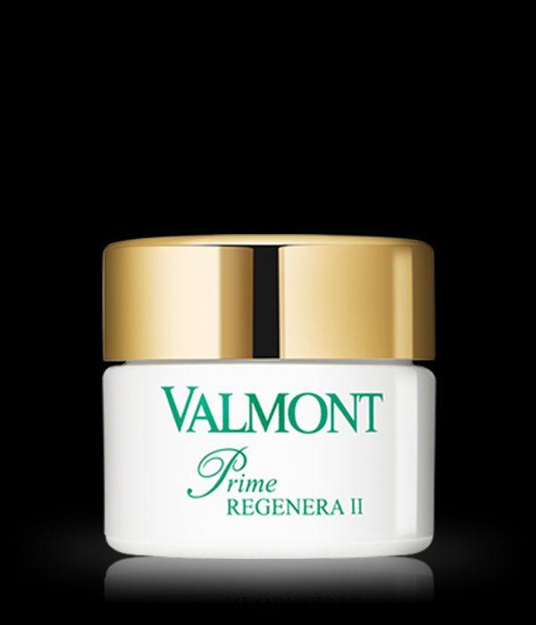 Valmont - Prime Regenera II