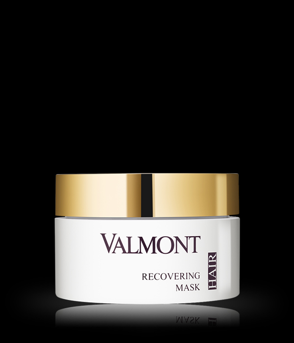 Valmont - Recovering Mask