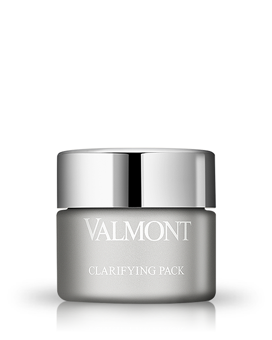 Shop by Purpose - Clarifying Pack