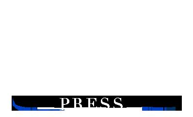 bio-press-logo