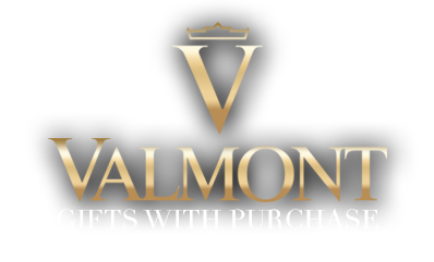 val-gifts-logo