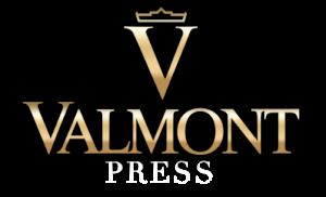 val-press-logo