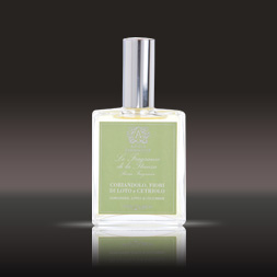 Antica Farmacista - Cucumber & Lotus Flower