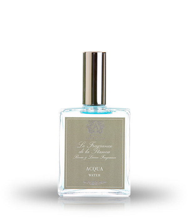 Shop by Products - Acqua