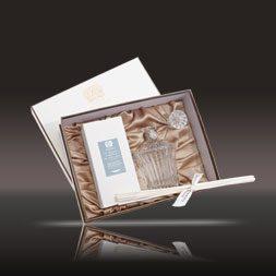 Antica Farmacista - Bergamot & Ocean Aria Gift Set