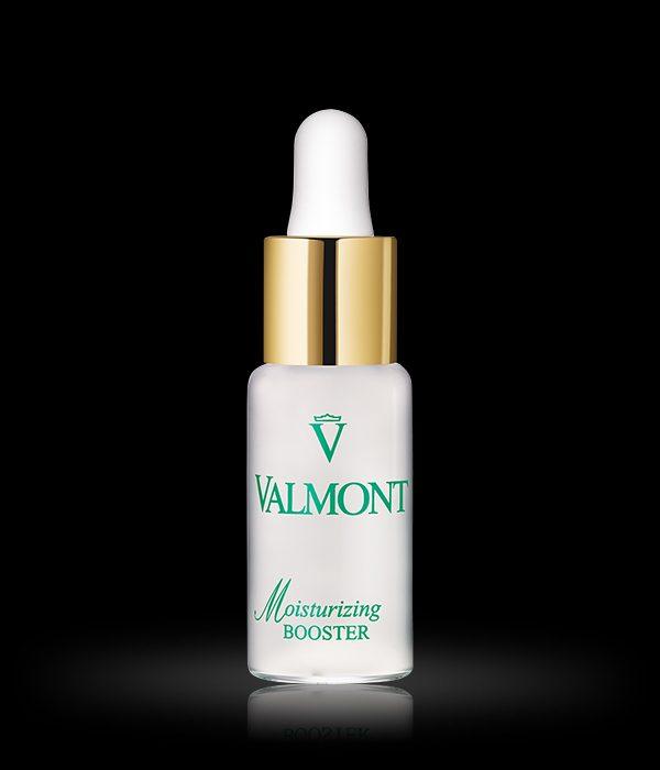 Valmont - Moisturizing Booster