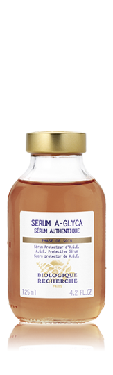 Shop by Purpose - Serum A-Glyca