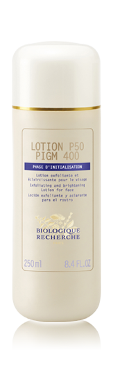 Shop by Purpose - Lotion P50 PIGM 400
