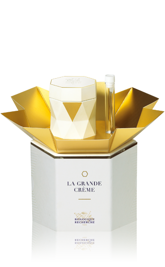 Shop by Purpose - La Grande Creme