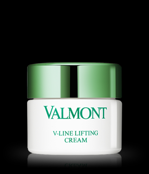 Shop by Products - V-Line Lifting Cream
