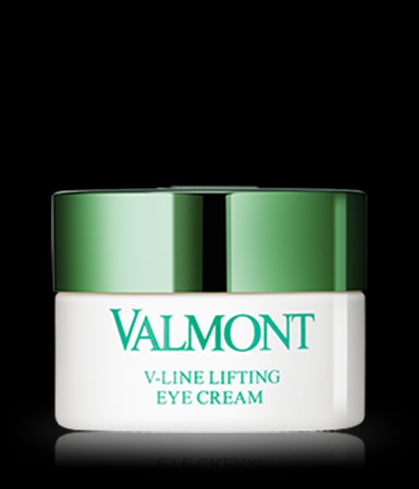 Shop by Products - V-Line Lifting Eye Cream