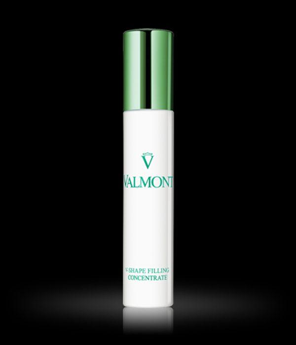 Valmont - V-Shape Filling Concentrate