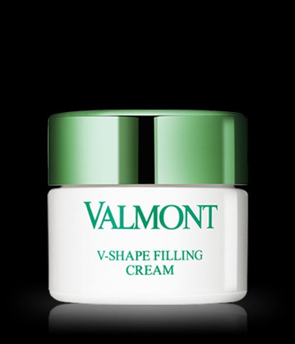 Valmont - V-Shape Filling Cream