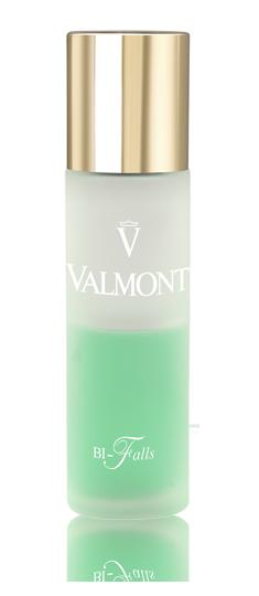 Valmont - Bi-Falls