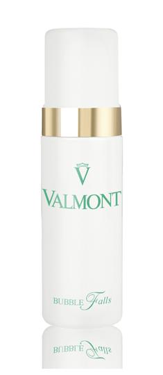 Valmont - Bubble Falls