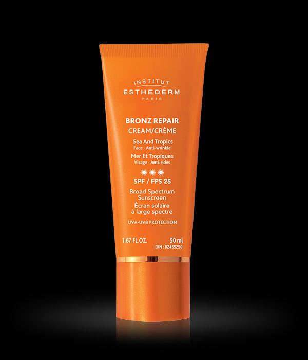 Shop by Products - Bronz Repair Strong Sun