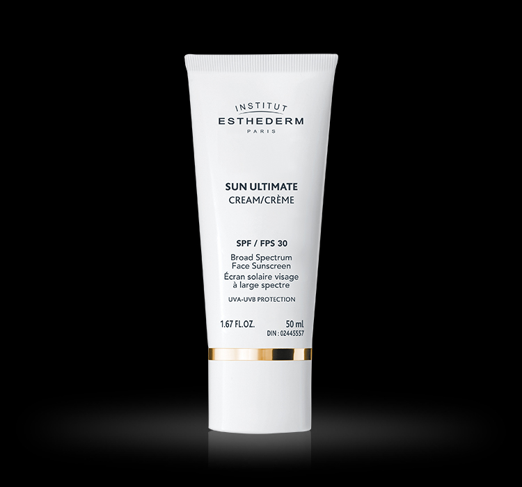 Shop by Products - Sun Ultimate Cream
