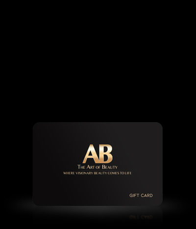 Shop by Products - Gift Card (Email)