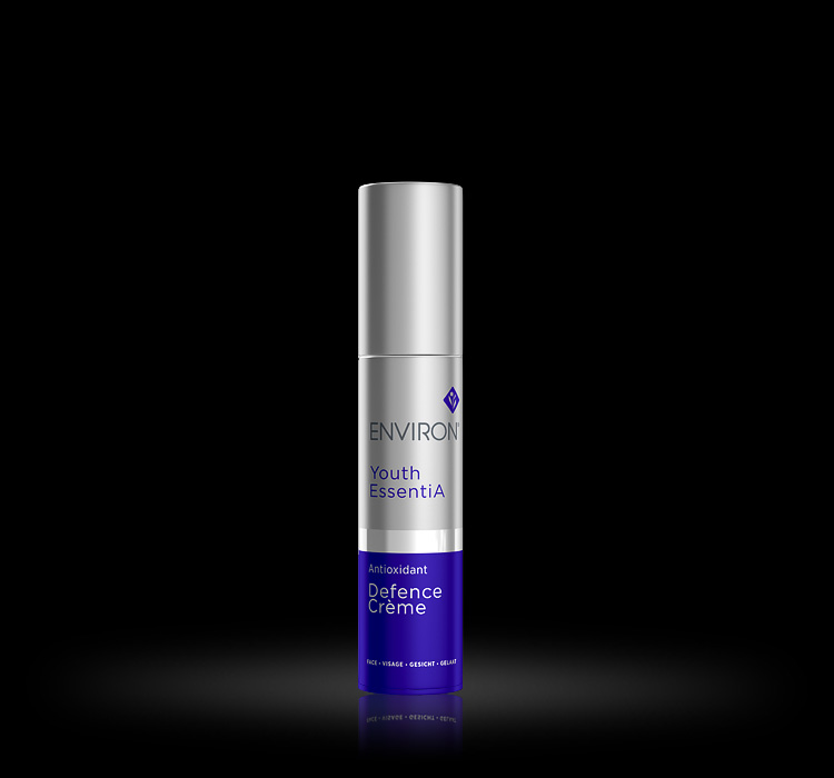 Shop by Purpose - Antioxidant Defence Creme