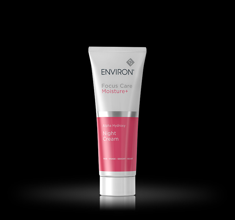 Environ - Alpha Hydroxy Night Cream