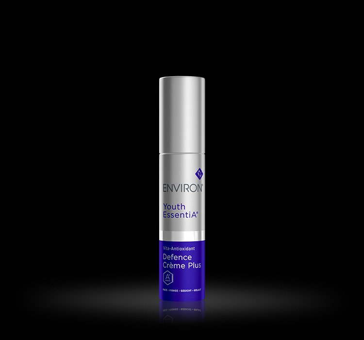 Shop by Purpose - Antioxidant Defence Creme Plus