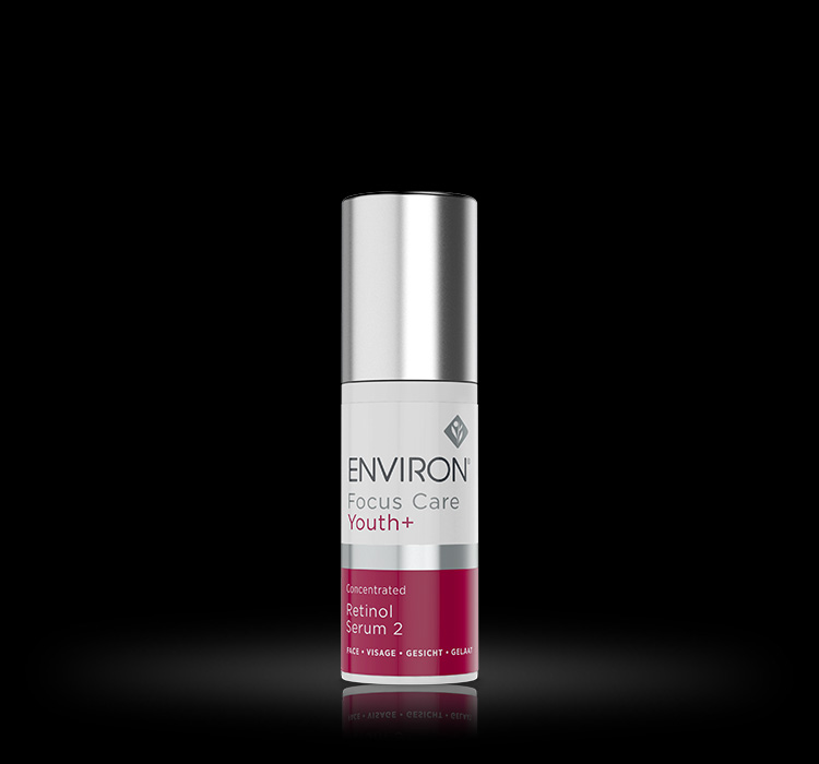 Environ - Concentrated Retinol Serum 2