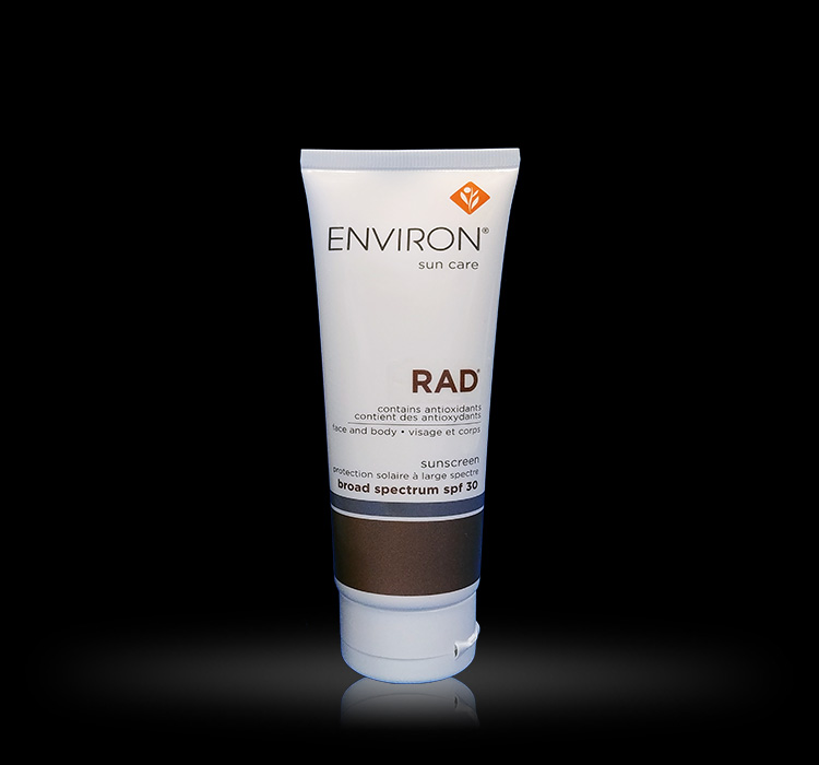 Environ RAD Sunscreen SPF 30