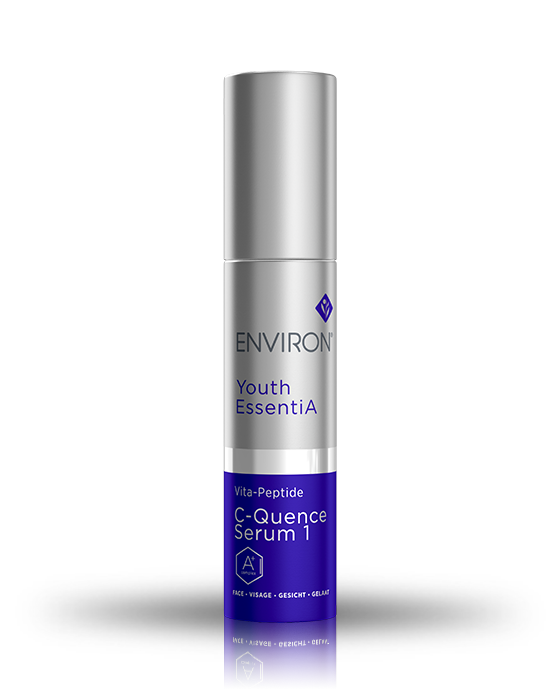 Shop by Purpose - Vita-Peptide C-Quence Serum 1