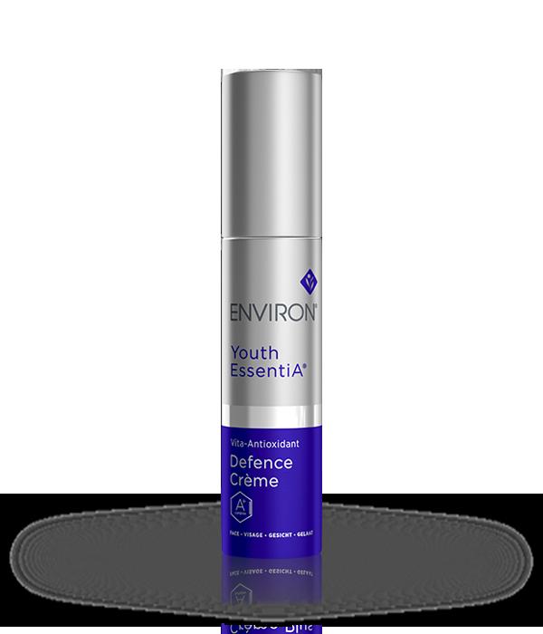 Shop by Purpose - Antioxidant Defence Creme