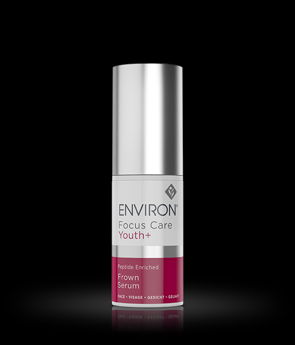 Best Sellers Environ - Peptide Enriched Frown Serum