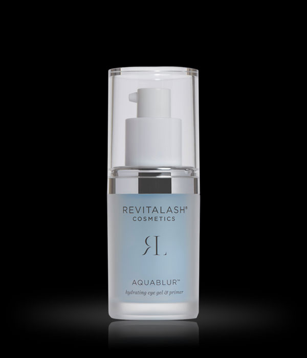 RevitaLash - AquaBlur Hydrating Eye Gel & Primer