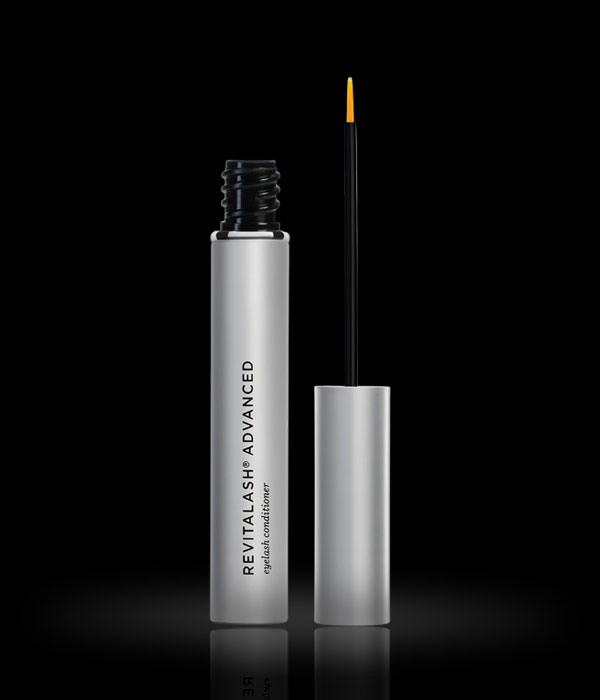Revitalash Advanced – Eyelash Conditioner