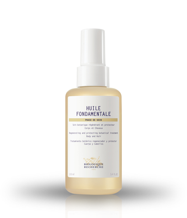 Shop by Products - Huile Fondamentale