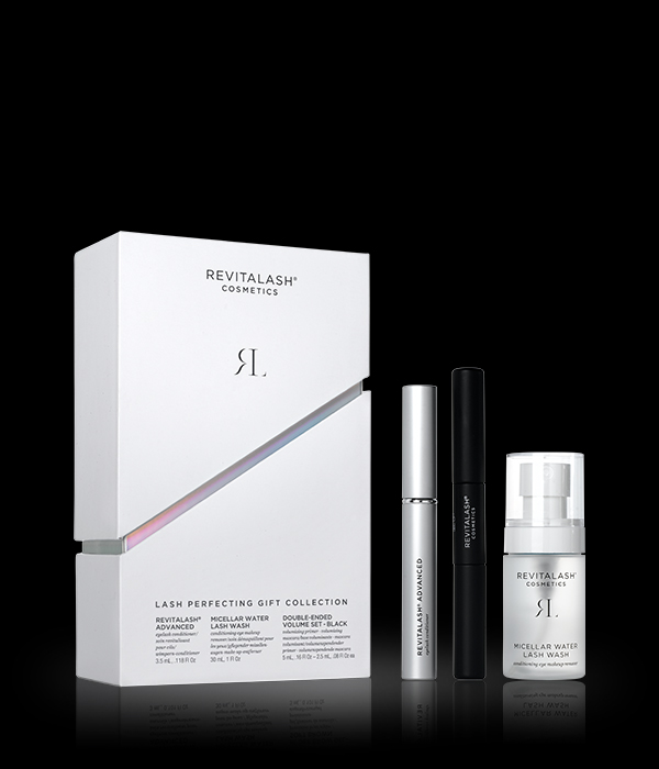RevitaLash - Lash Perfecting Gift Collection