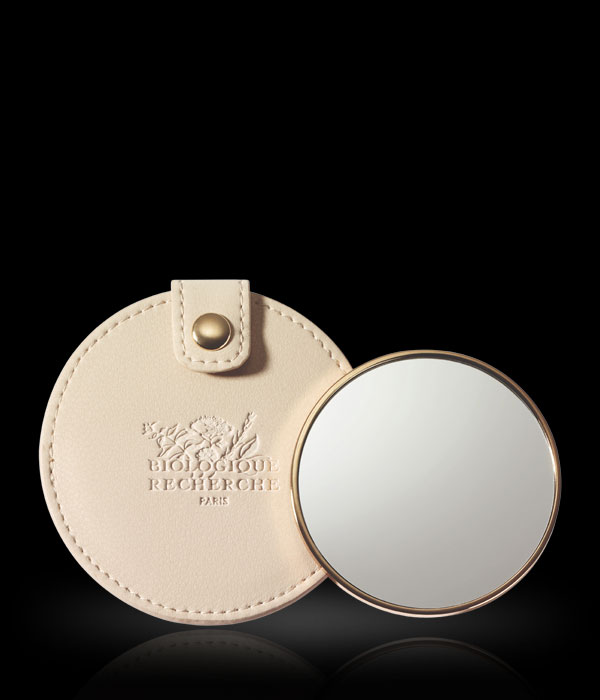 Biologique Recherche - Pocket Mirror
