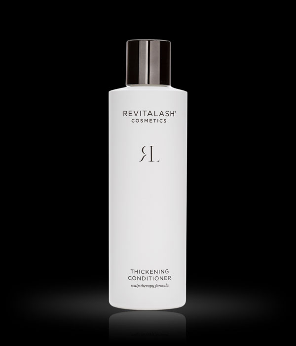 RevitaLash - Thickening Conditioner