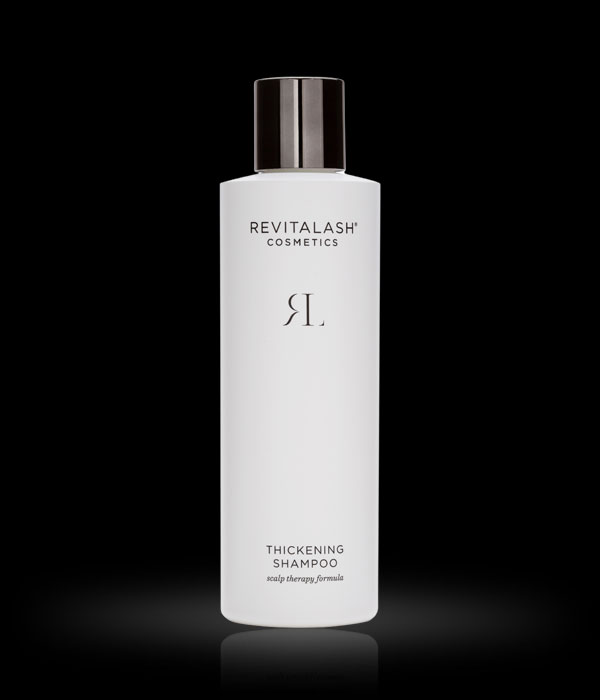 Shop by Products - Thickening Shampoo
