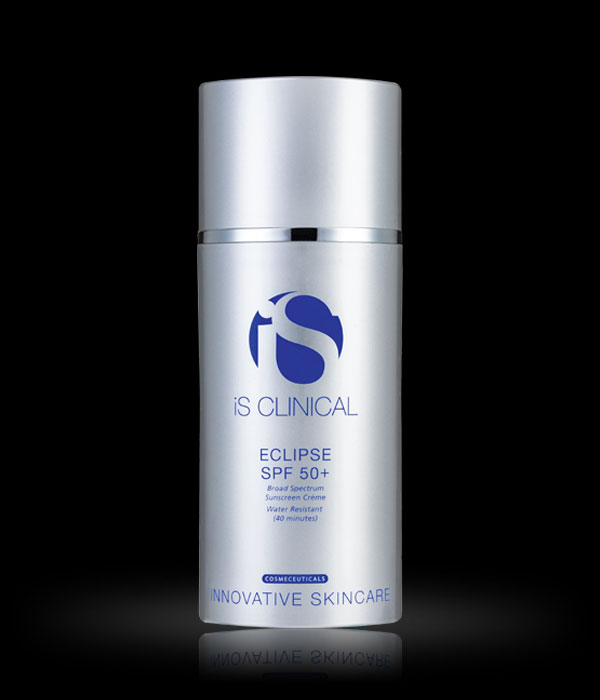 Shop by Products - Eclipse SPF 50+