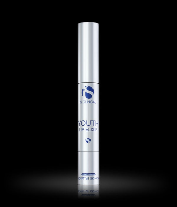 Shop by Products - Youth Lip Elixir