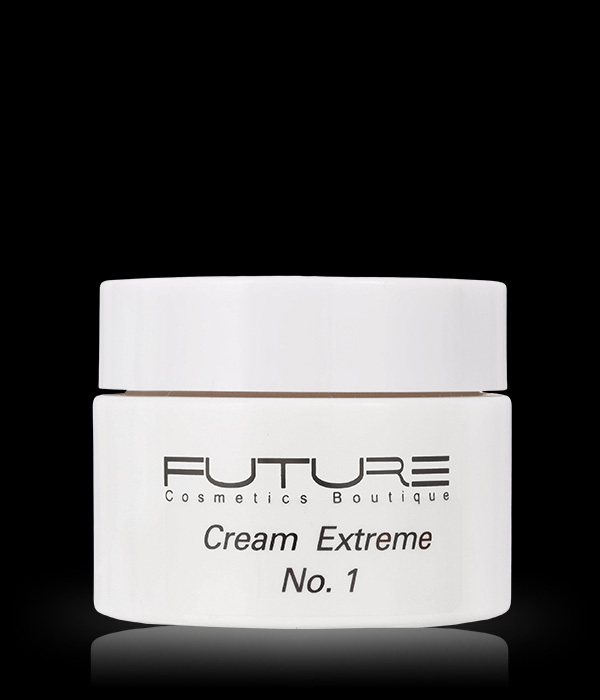 Shop by Products - Cream Extreme No.1
