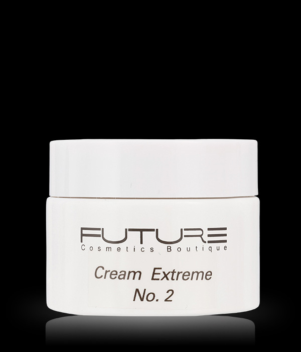 Shop by Products - Cream Extreme No.2