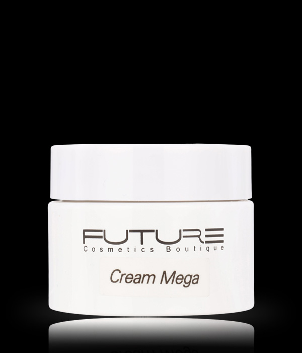 Shop by Products - Cream Mega
