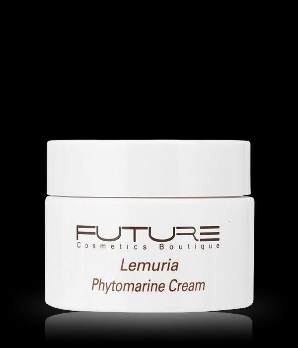 Future Cosmetics - Lemuria Phytomarine Cream