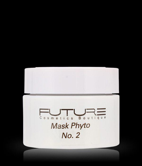 Mask Phyto No.2