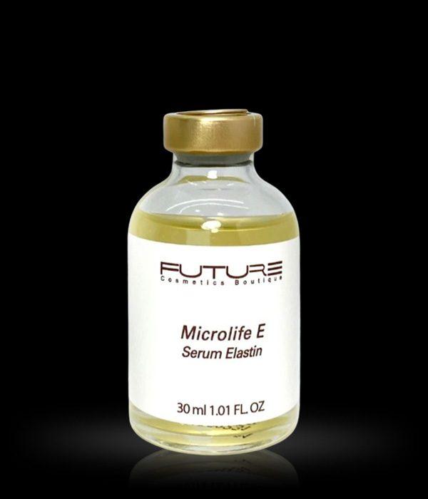 Microlife E Serum Elastine